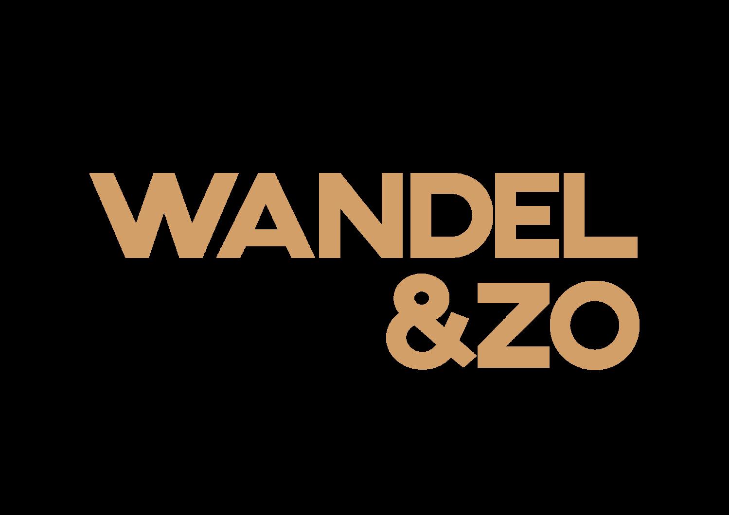 Wandel&Zo
